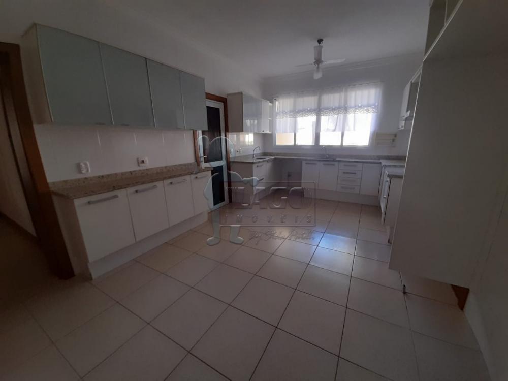 Comprar Casas / Condomínio em Ribeirão Preto apenas R$ 4.800.000,00 - Foto 28