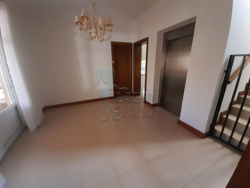 Comprar Casas / Condomínio em Ribeirão Preto apenas R$ 4.800.000,00 - Foto 30