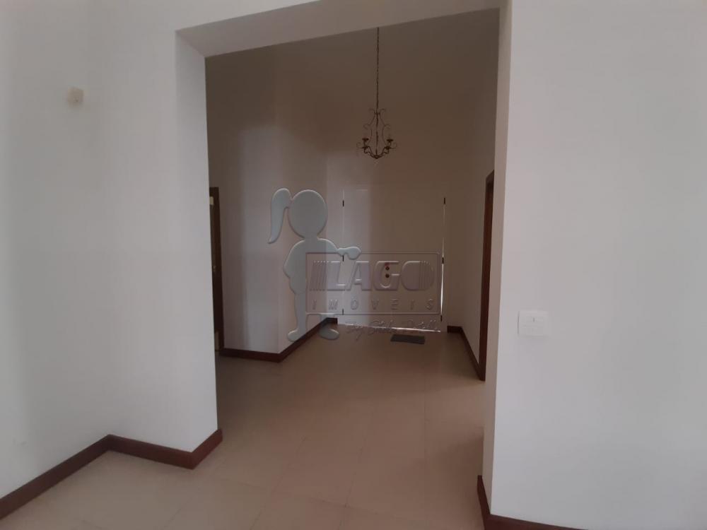 Comprar Casas / Condomínio em Ribeirão Preto apenas R$ 4.800.000,00 - Foto 32