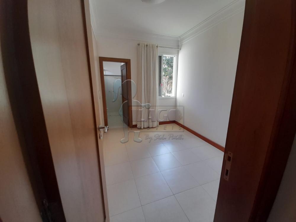 Comprar Casas / Condomínio em Ribeirão Preto apenas R$ 4.800.000,00 - Foto 36