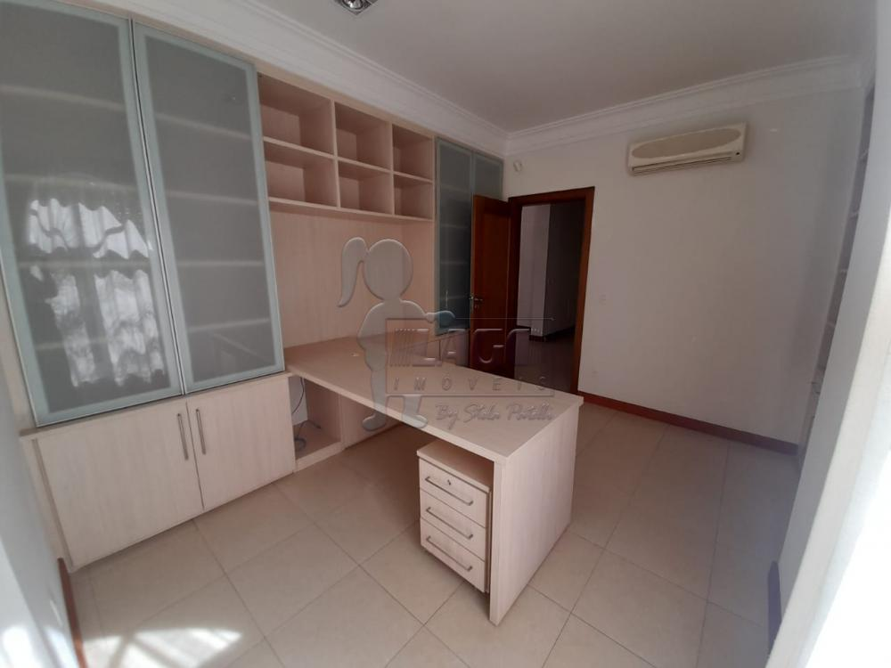 Comprar Casas / Condomínio em Ribeirão Preto apenas R$ 4.800.000,00 - Foto 39