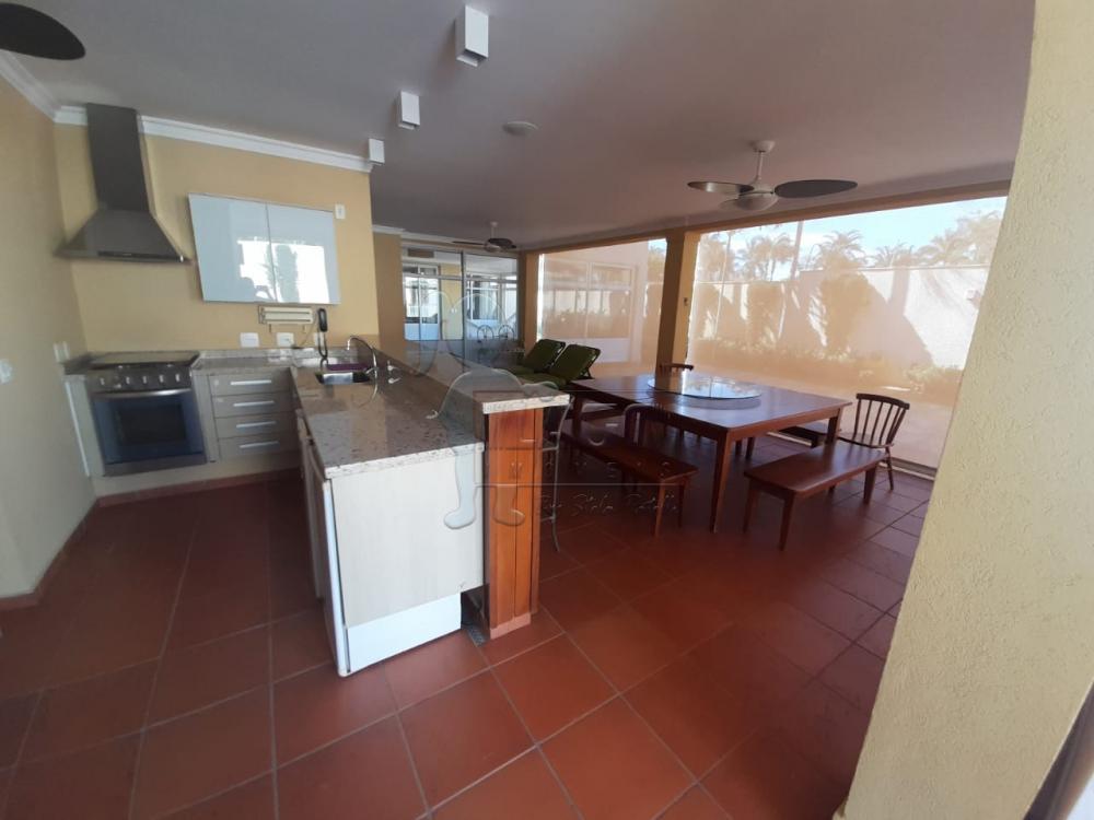 Comprar Casas / Condomínio em Ribeirão Preto apenas R$ 4.800.000,00 - Foto 42