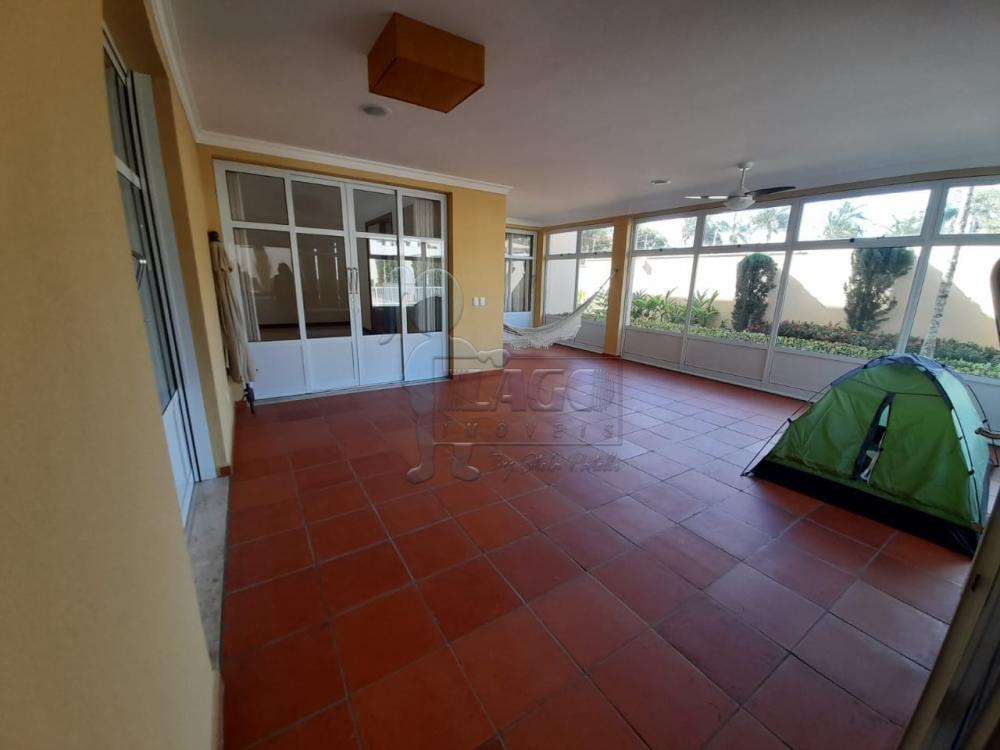 Comprar Casas / Condomínio em Ribeirão Preto apenas R$ 4.800.000,00 - Foto 45