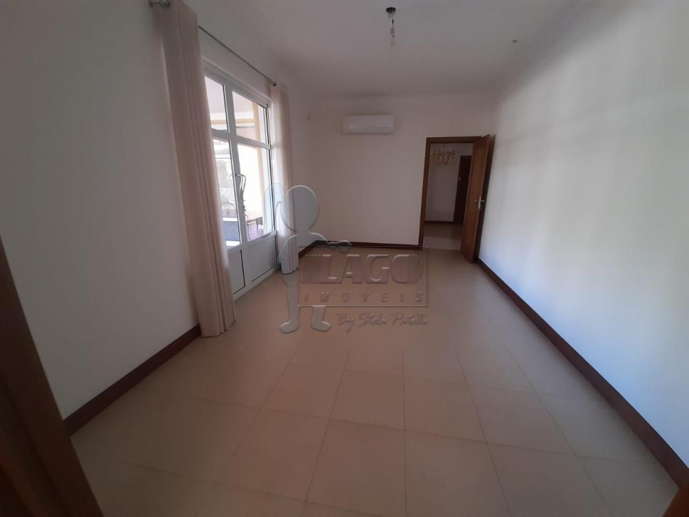 Comprar Casas / Condomínio em Ribeirão Preto apenas R$ 4.800.000,00 - Foto 58