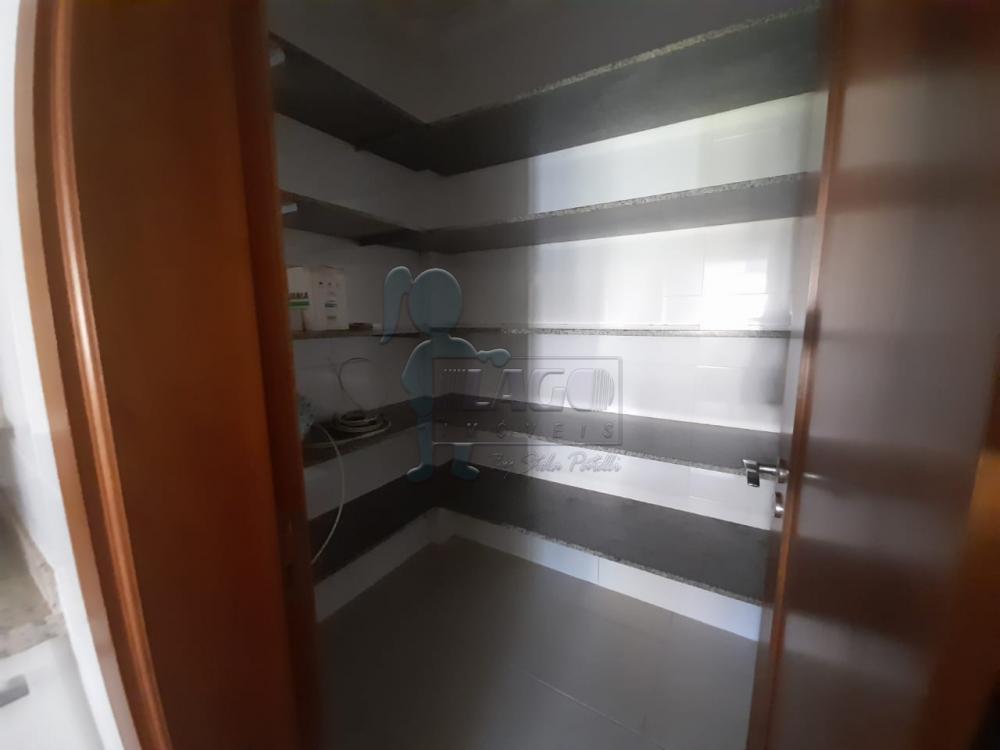 Comprar Casas / Condomínio em Ribeirão Preto apenas R$ 4.800.000,00 - Foto 62