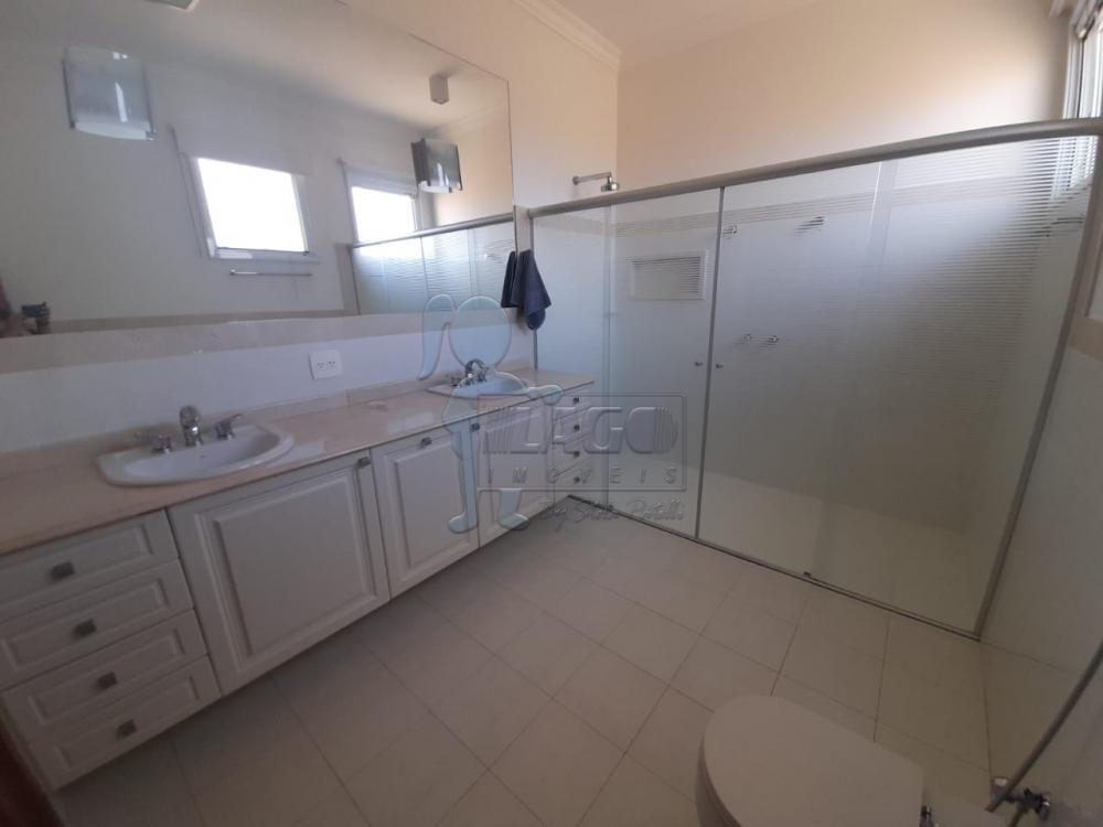 Comprar Casas / Condomínio em Ribeirão Preto apenas R$ 4.800.000,00 - Foto 48