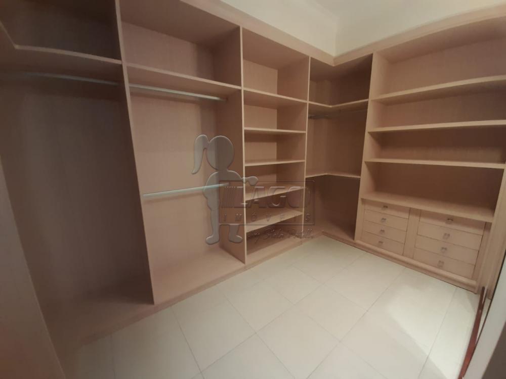 Comprar Casas / Condomínio em Ribeirão Preto apenas R$ 4.800.000,00 - Foto 3
