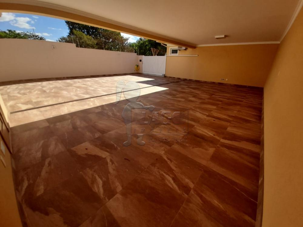 Comprar Casas / Condomínio em Ribeirão Preto apenas R$ 4.800.000,00 - Foto 13