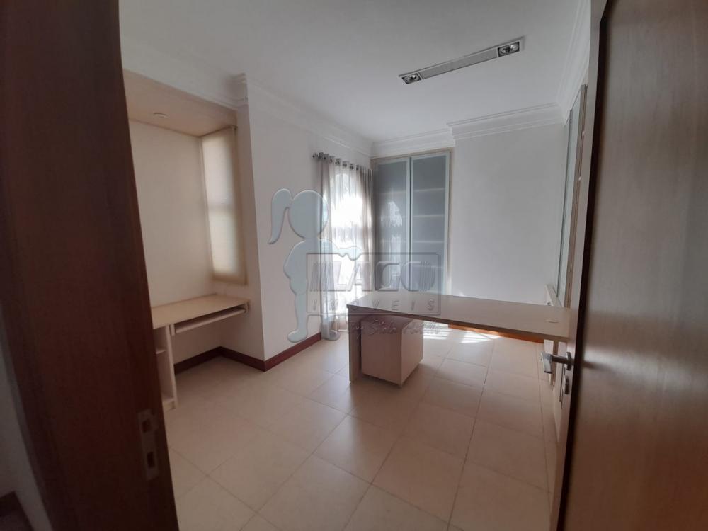 Comprar Casas / Condomínio em Ribeirão Preto apenas R$ 4.800.000,00 - Foto 38