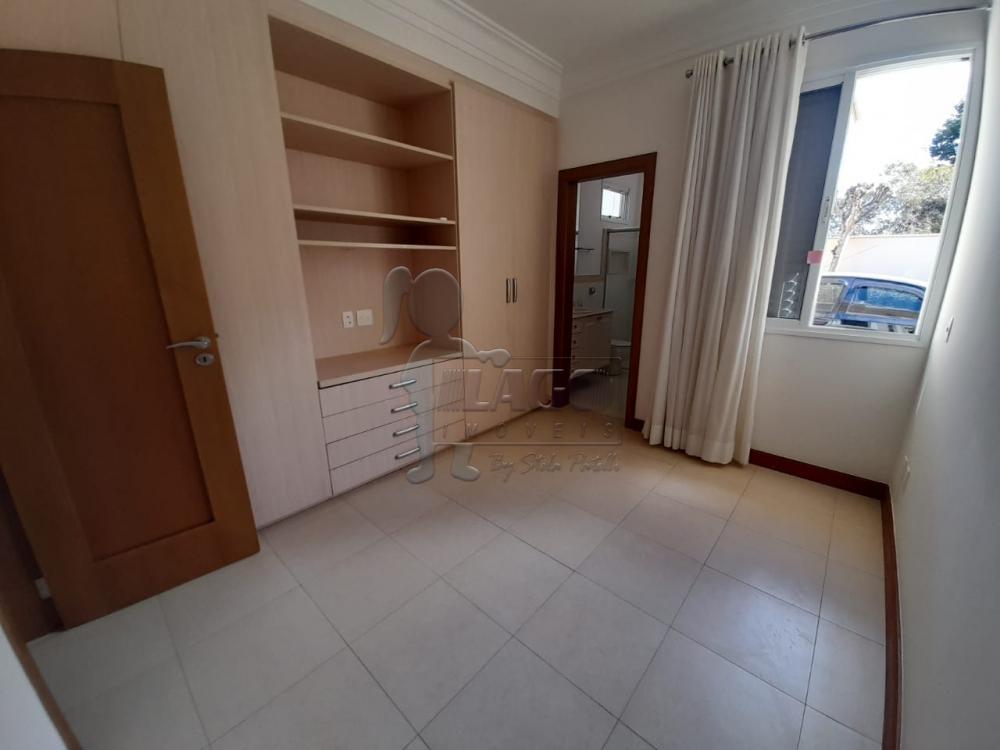 Comprar Casas / Condomínio em Ribeirão Preto apenas R$ 4.800.000,00 - Foto 40