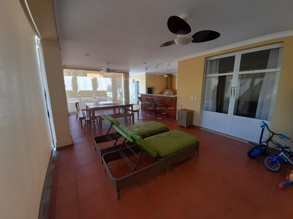 Comprar Casas / Condomínio em Ribeirão Preto apenas R$ 4.800.000,00 - Foto 43