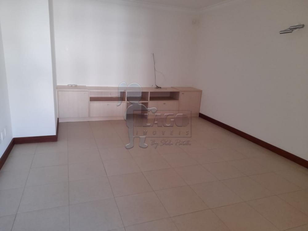 Comprar Casas / Condomínio em Ribeirão Preto apenas R$ 4.800.000,00 - Foto 49