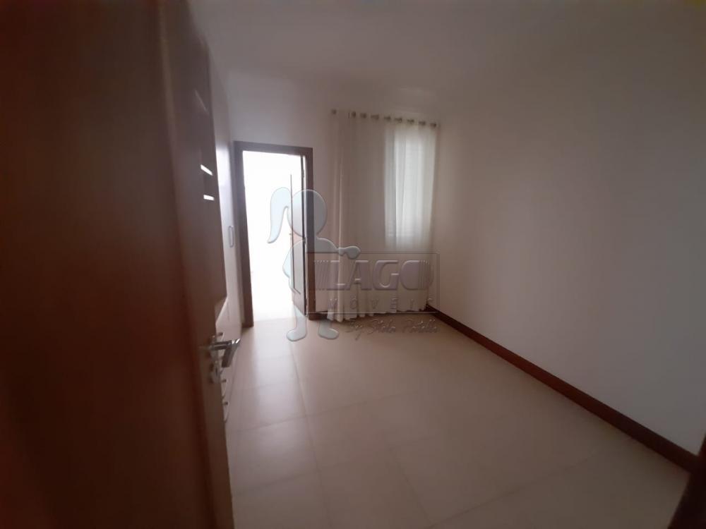 Comprar Casas / Condomínio em Ribeirão Preto apenas R$ 4.800.000,00 - Foto 57