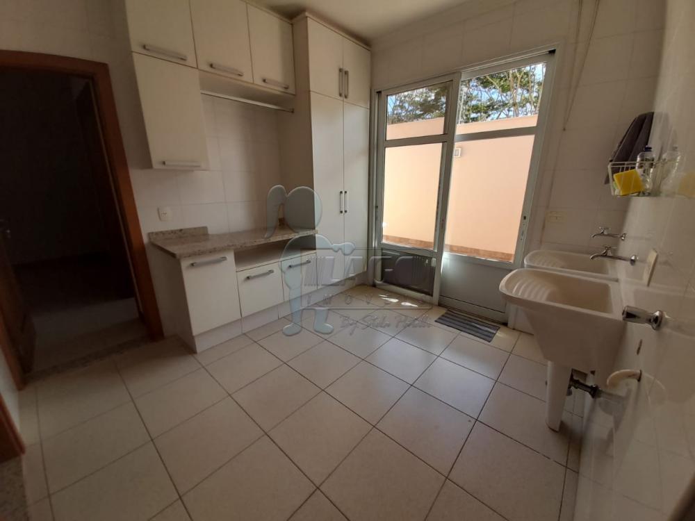 Comprar Casas / Condomínio em Ribeirão Preto apenas R$ 4.800.000,00 - Foto 69