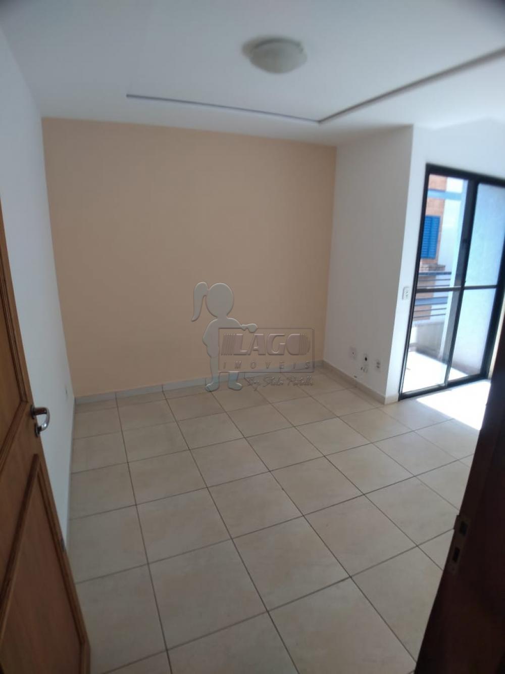 Alugar Apartamento / Padrão em Ribeirão Preto apenas R$ 750,00 - Foto 3