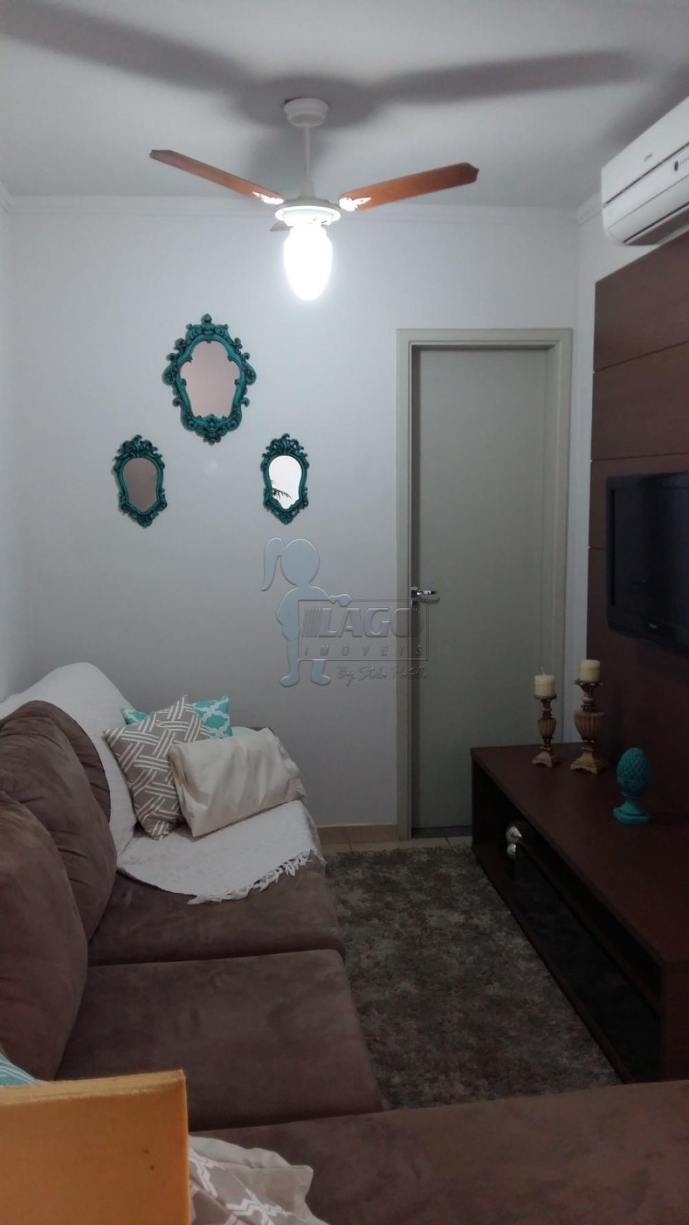 Comprar Apartamento / Padrão em Ribeirão Preto apenas R$ 240.000,00 - Foto 17