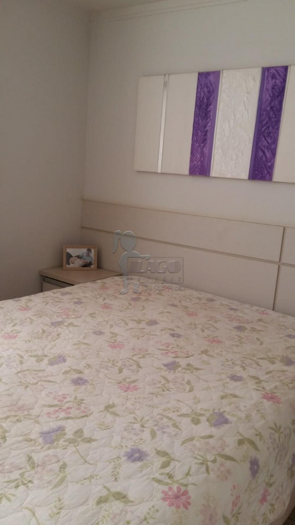 Comprar Apartamento / Padrão em Ribeirão Preto apenas R$ 240.000,00 - Foto 20