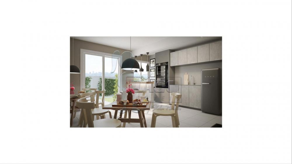 Comprar Apartamento / Padrão em Ribeirão Preto apenas R$ 180.000,00 - Foto 1