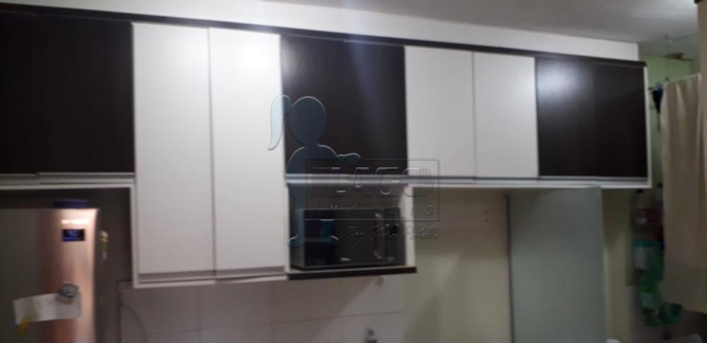 Comprar Apartamento / Padrão em Ribeirão Preto apenas R$ 200.000,00 - Foto 3