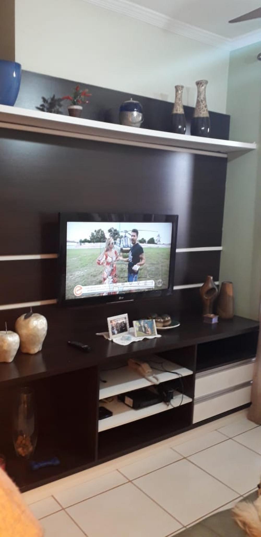 Comprar Apartamento / Padrão em Ribeirão Preto apenas R$ 200.000,00 - Foto 13