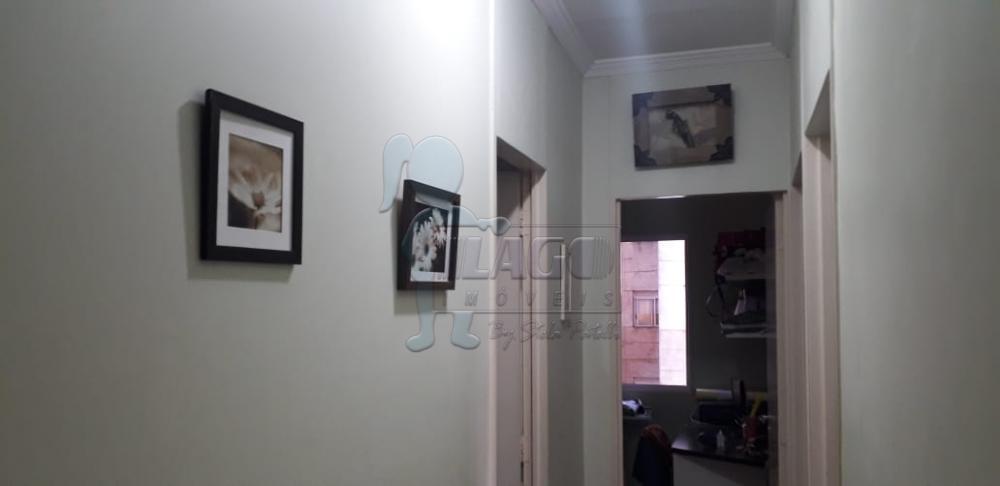 Comprar Apartamento / Padrão em Ribeirão Preto apenas R$ 200.000,00 - Foto 15