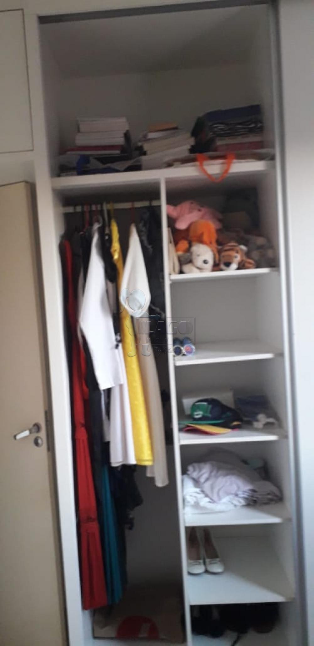 Comprar Apartamento / Padrão em Ribeirão Preto apenas R$ 200.000,00 - Foto 20