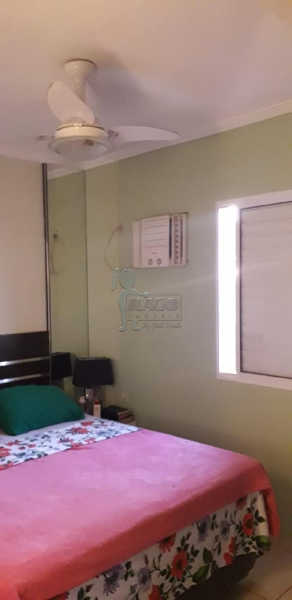 Comprar Apartamento / Padrão em Ribeirão Preto apenas R$ 200.000,00 - Foto 26