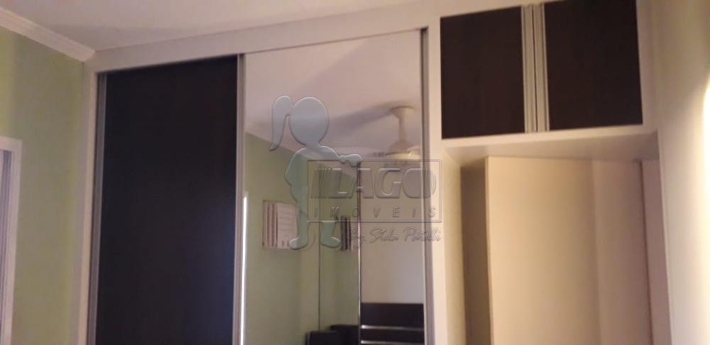 Comprar Apartamento / Padrão em Ribeirão Preto apenas R$ 200.000,00 - Foto 27