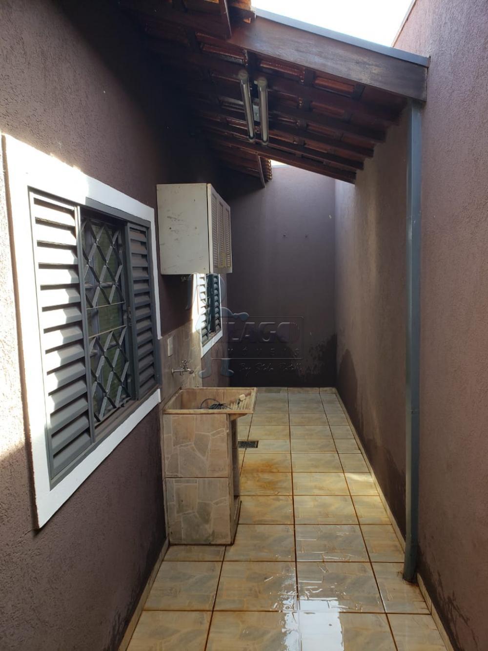 Comprar Casas / Padrão em Ribeirão Preto apenas R$ 260.000,00 - Foto 5