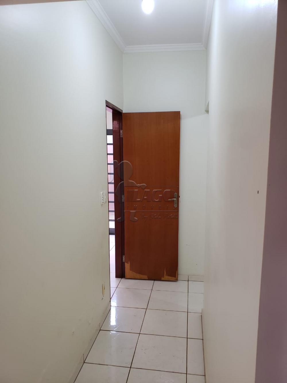 Comprar Casas / Padrão em Ribeirão Preto apenas R$ 260.000,00 - Foto 9