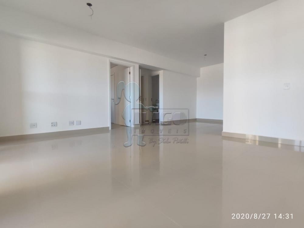 Ribeirao Preto Apartamento Venda R$770.000,00 Condominio R$470,00 3 Dormitorios 3 Suites Area do terreno 126.87m2 Area construida 126.87m2