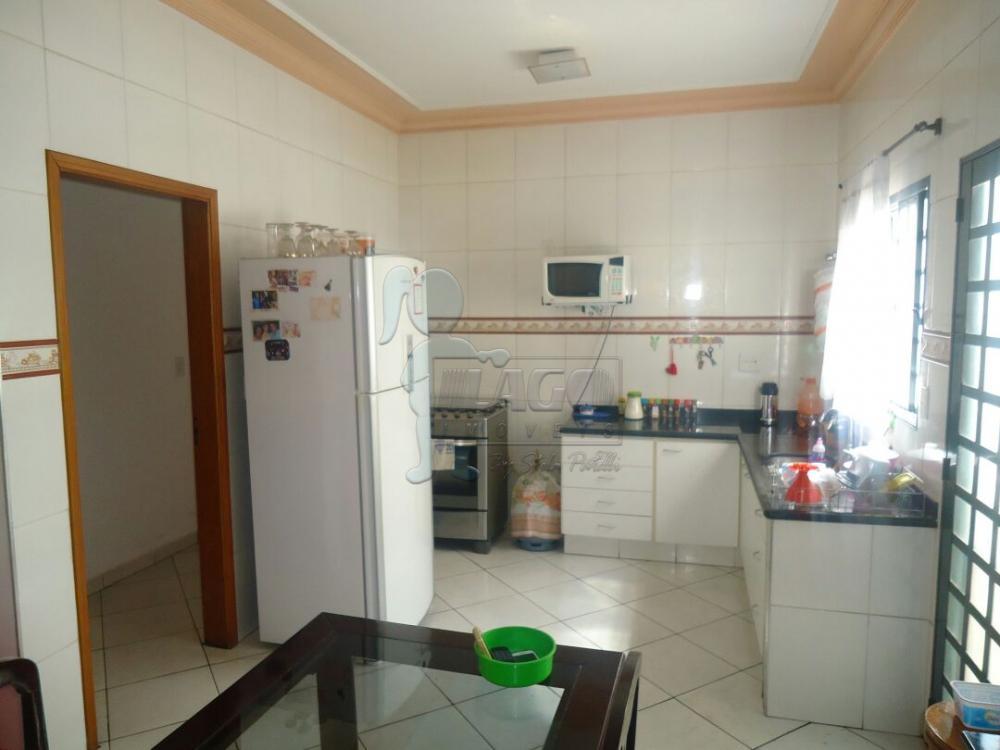 Ribeirao Preto Casa Venda R$294.000,00 3 Dormitorios 1 Suite Area do terreno 200.00m2 Area construida 189.00m2
