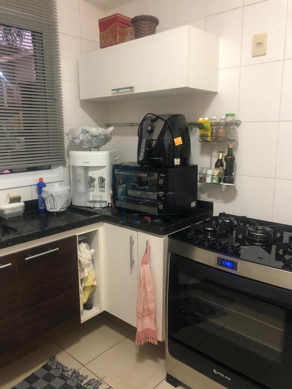 Comprar Casas / Condomínio em Ribeirão Preto apenas R$ 435.000,00 - Foto 3