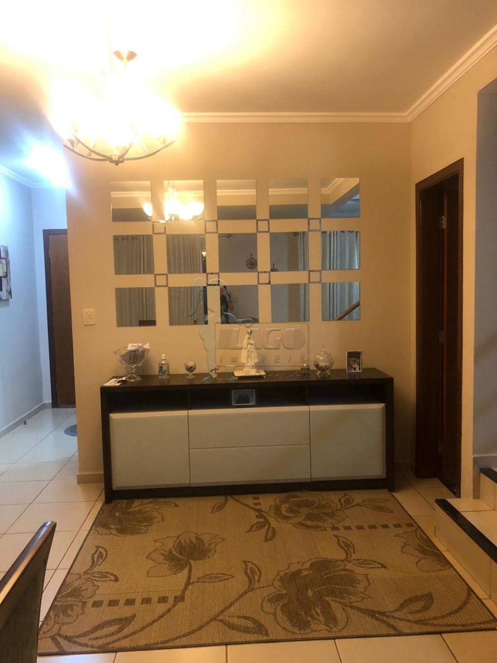 Comprar Casas / Condomínio em Ribeirão Preto apenas R$ 435.000,00 - Foto 5