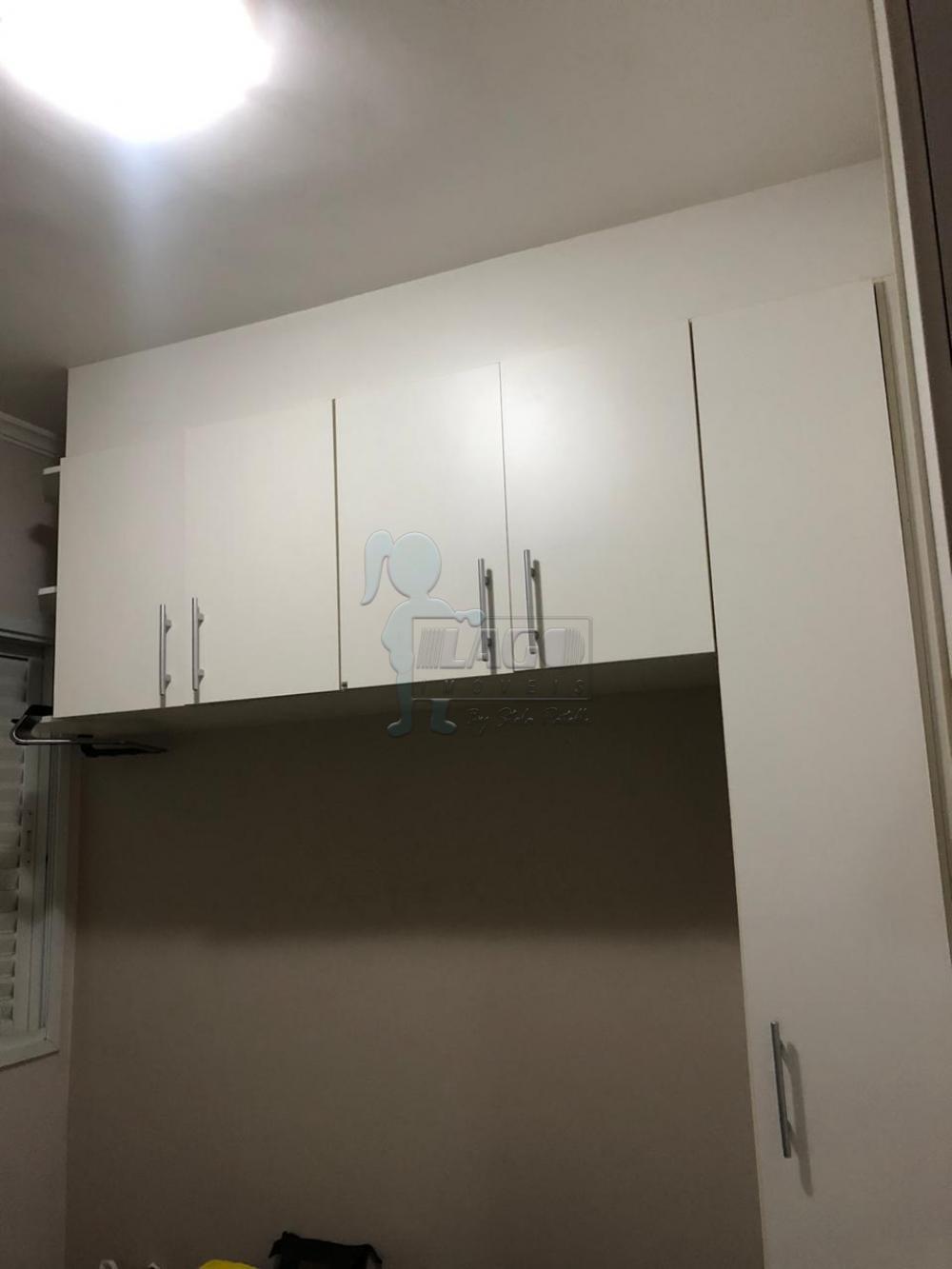 Comprar Casas / Condomínio em Ribeirão Preto apenas R$ 435.000,00 - Foto 10