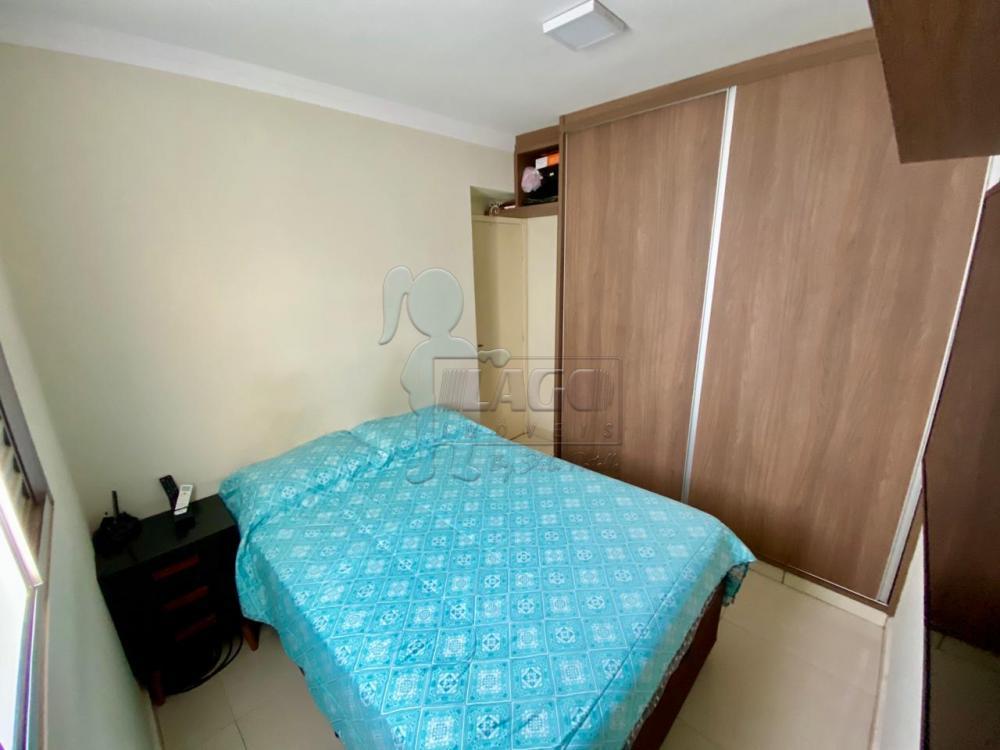 Comprar Apartamento / Padrão em Ribeirao Preto apenas R$ 212.000,00 - Foto 11