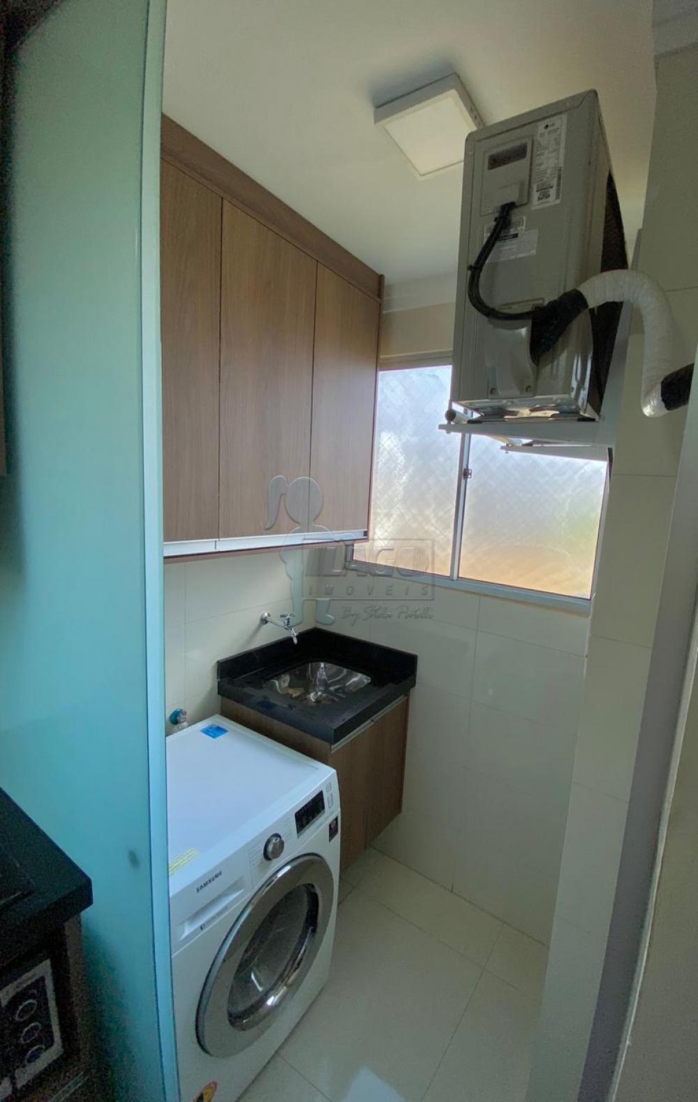 Comprar Apartamento / Padrão em Ribeirao Preto apenas R$ 212.000,00 - Foto 14