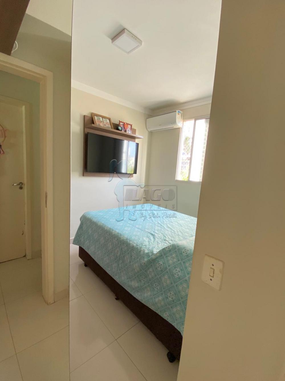 Comprar Apartamento / Padrão em Ribeirao Preto apenas R$ 212.000,00 - Foto 12