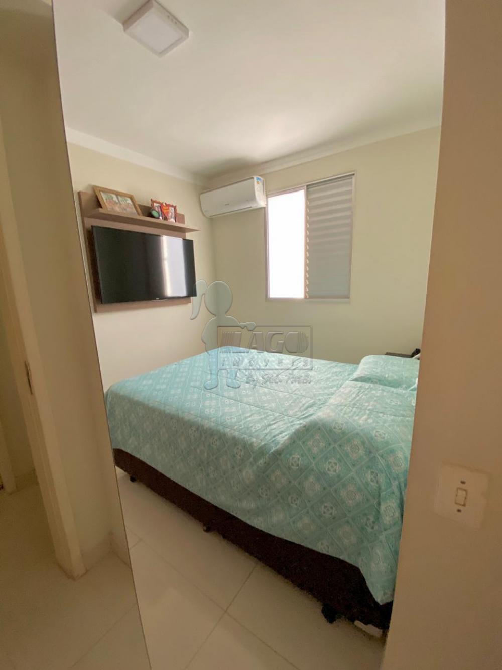 Comprar Apartamento / Padrão em Ribeirao Preto apenas R$ 212.000,00 - Foto 10