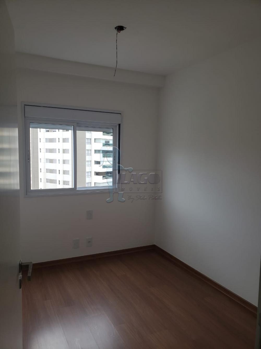 Comprar Apartamento / Padrão em Ribeirão Preto apenas R$ 542.000,00 - Foto 4