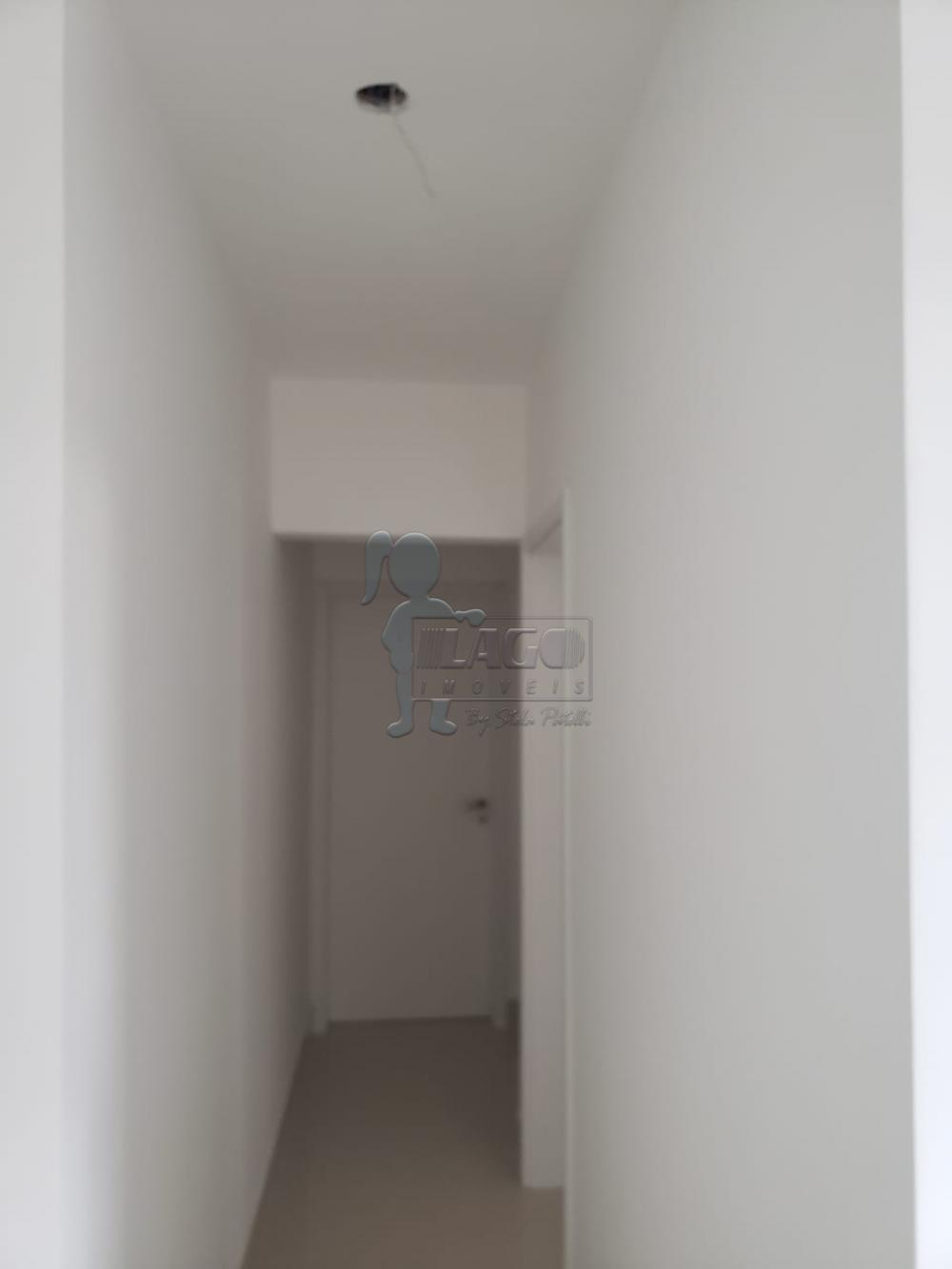 Comprar Apartamento / Padrão em Ribeirão Preto apenas R$ 542.000,00 - Foto 5