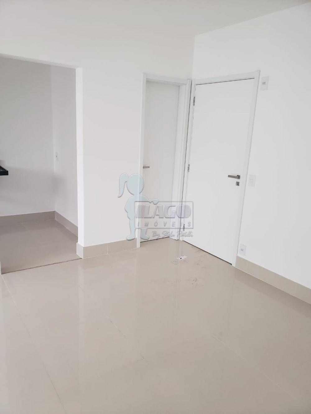 Comprar Apartamento / Padrão em Ribeirão Preto apenas R$ 542.000,00 - Foto 7