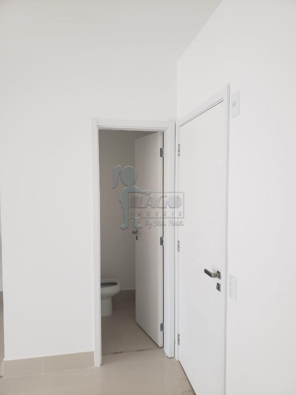 Comprar Apartamento / Padrão em Ribeirão Preto apenas R$ 542.000,00 - Foto 8