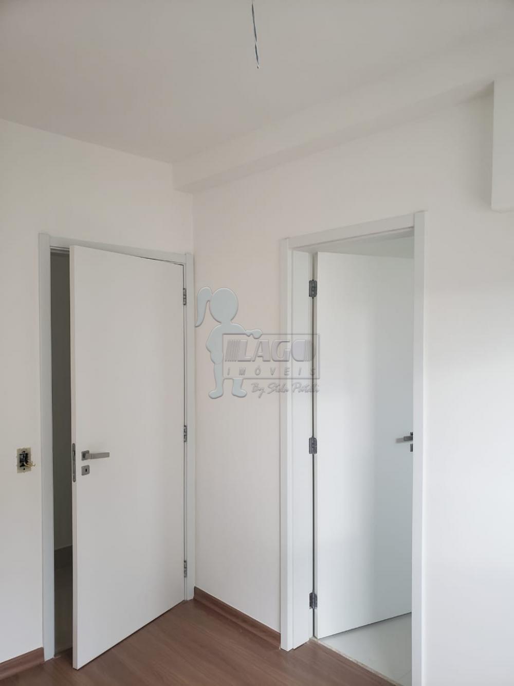 Comprar Apartamento / Padrão em Ribeirão Preto apenas R$ 542.000,00 - Foto 10