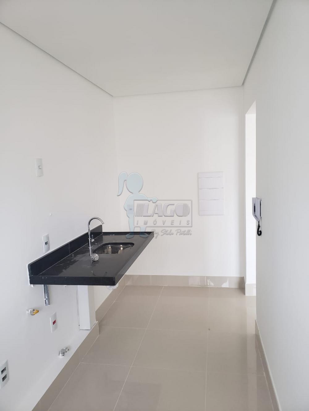 Comprar Apartamento / Padrão em Ribeirão Preto apenas R$ 542.000,00 - Foto 11