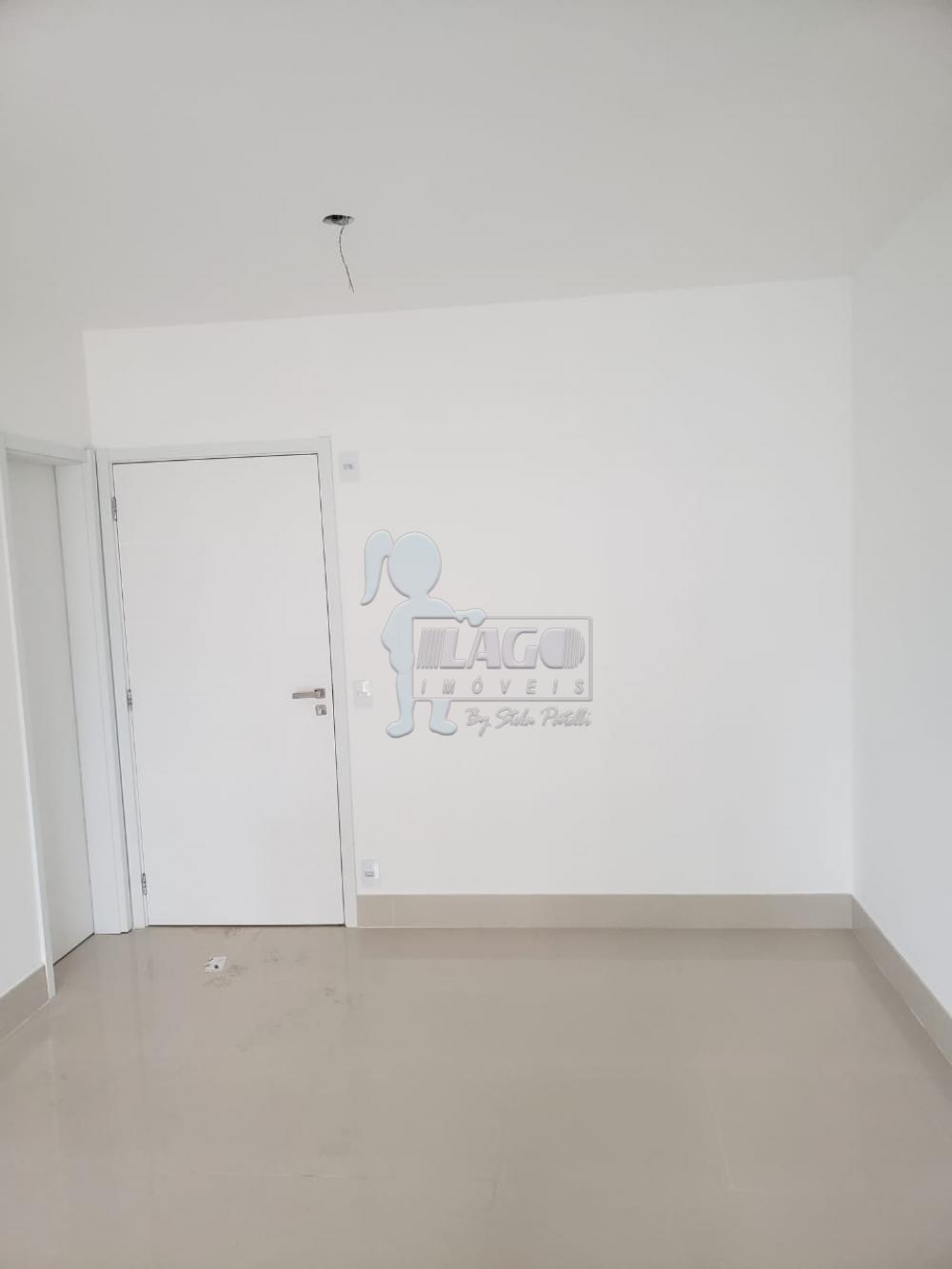 Comprar Apartamento / Padrão em Ribeirão Preto apenas R$ 542.000,00 - Foto 13