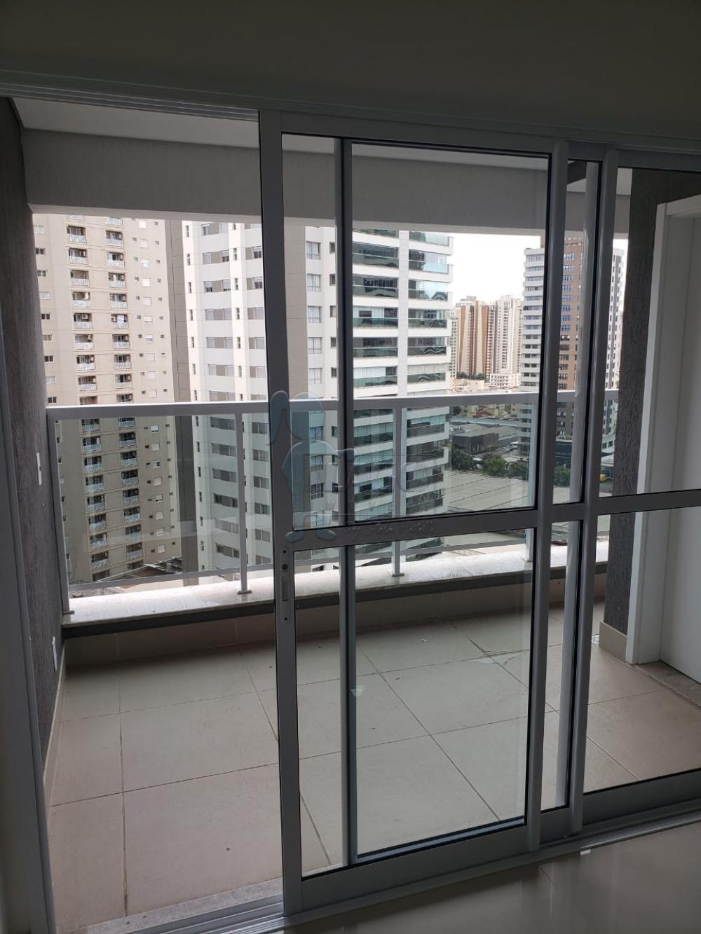 Comprar Apartamento / Padrão em Ribeirão Preto apenas R$ 542.000,00 - Foto 17