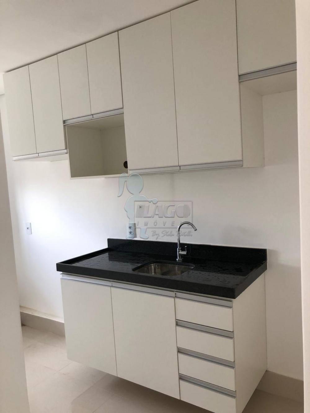 Comprar Apartamento / Padrão em Ribeirão Preto apenas R$ 542.000,00 - Foto 24