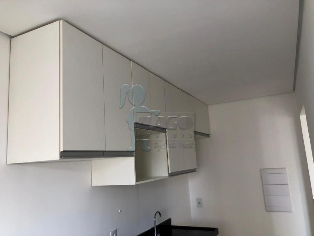 Comprar Apartamento / Padrão em Ribeirão Preto apenas R$ 542.000,00 - Foto 28