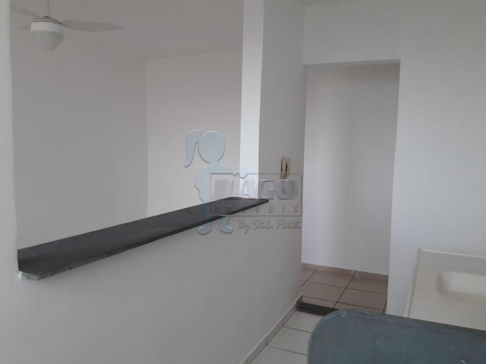 Comprar Apartamento / Padrão em Ribeirão Preto apenas R$ 144.000,00 - Foto 2